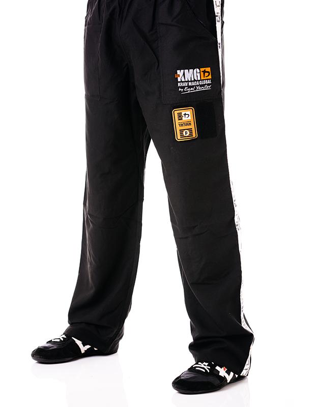 Bukse KMG