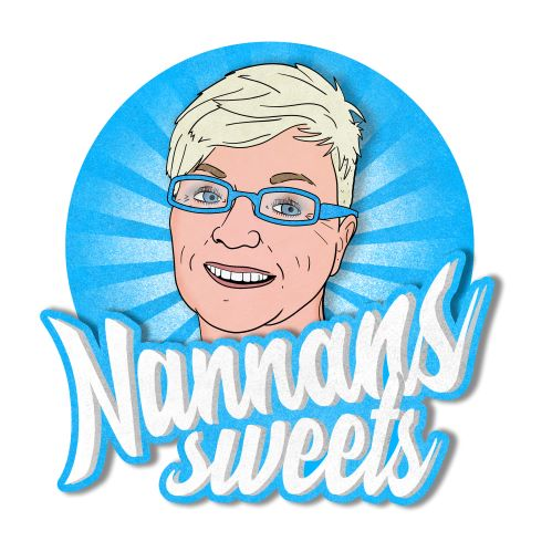 Nannans Sweets & Confectionery