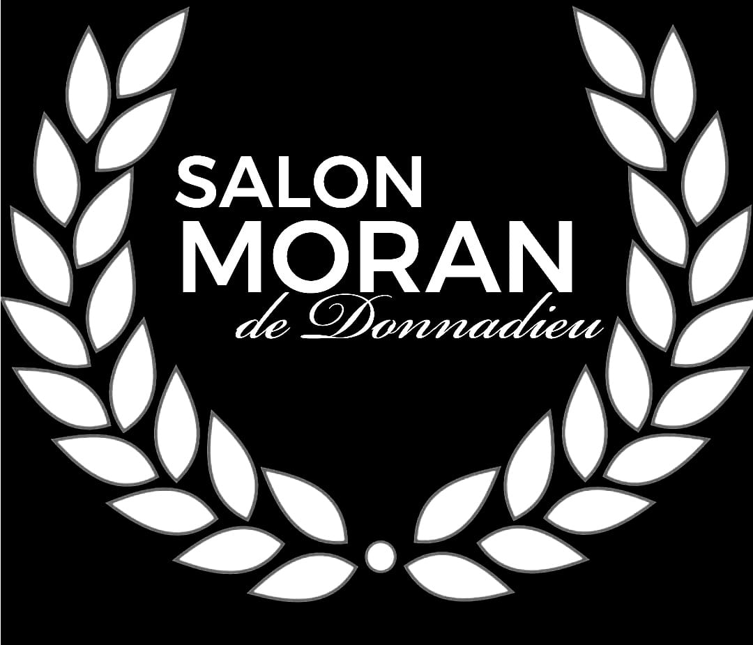 Salón Moran de Donnadieu