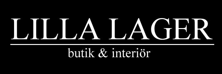 LILLA LAGER