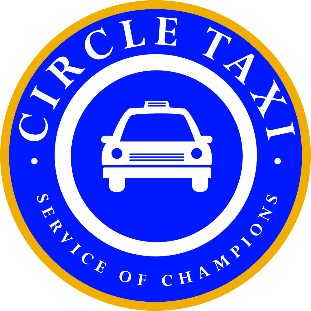 CIRCLE TAXIS LIMITED