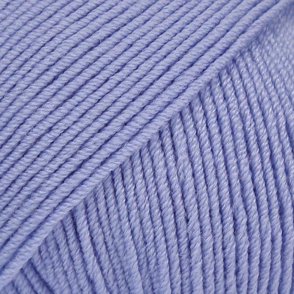 Drops Baby Merino, 25 uni colour lavendel