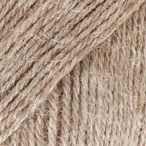 Drops Alpaca, mix 0618 nougat
