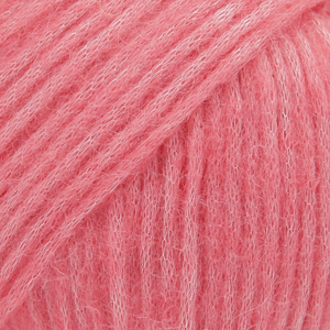 Drops Air, 20 uni colour rose