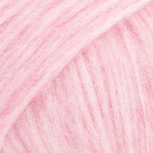 Drops Air, 08 mix lys rosa