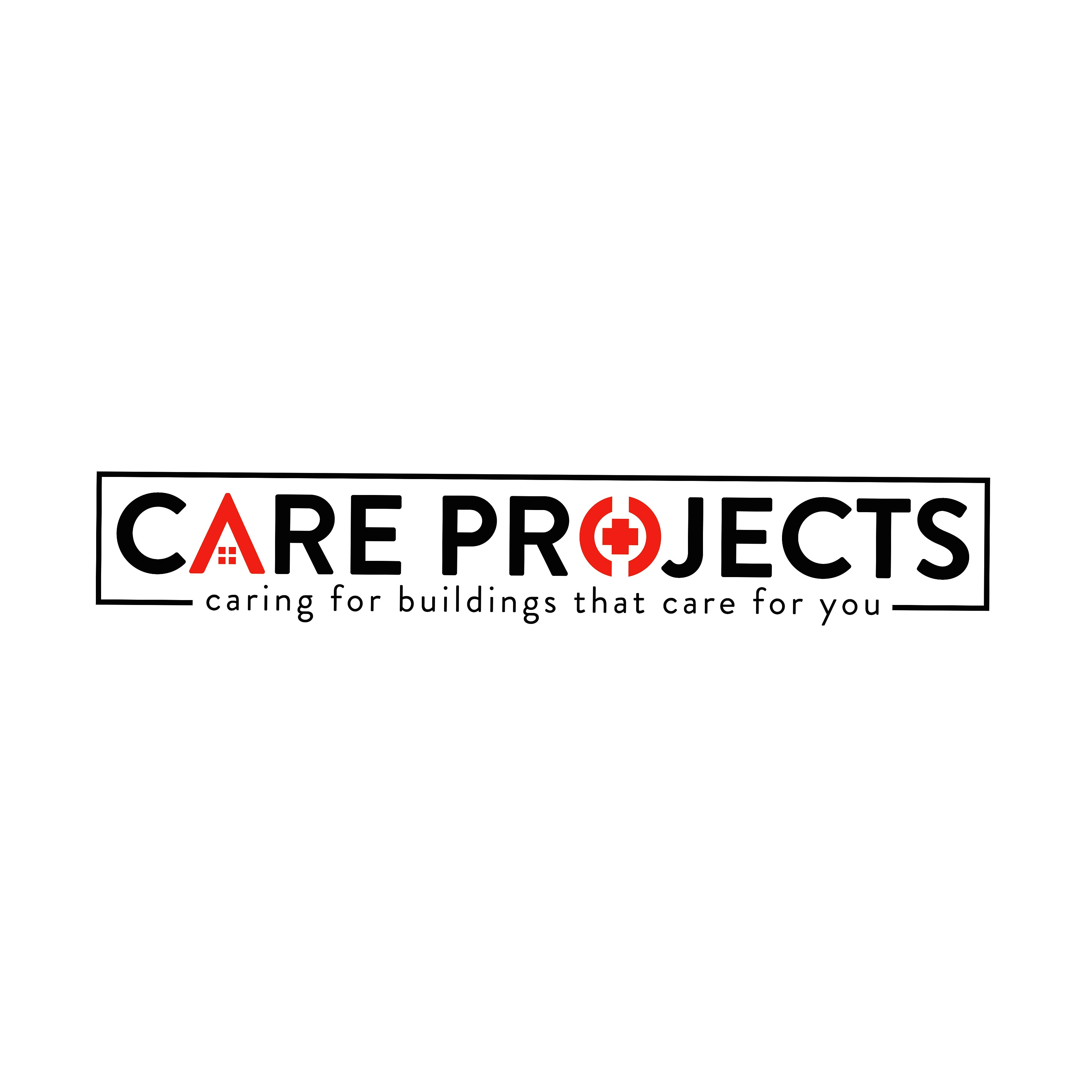 Care Projects