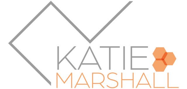 Katie Marshall advance skin therapist