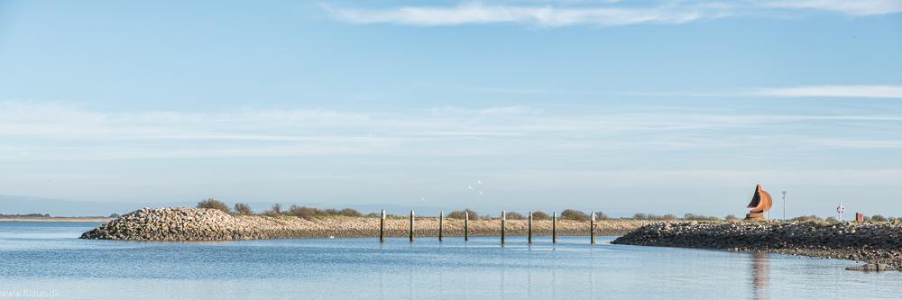 Nordby lystbådhavn