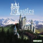 Castles of Mad King Ludwig: with Secrets expansion