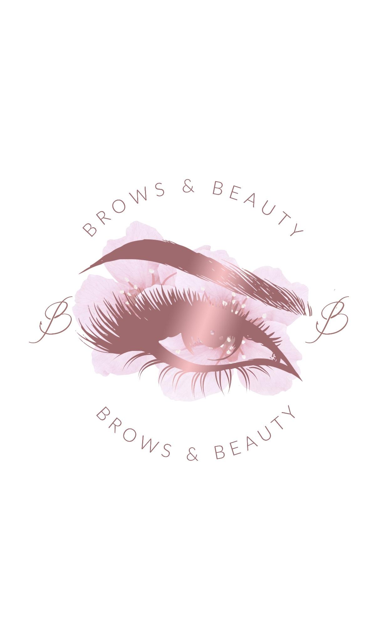 BROWS & BEAUTY LTD