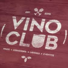 VINO CLUB HERMOSILLO