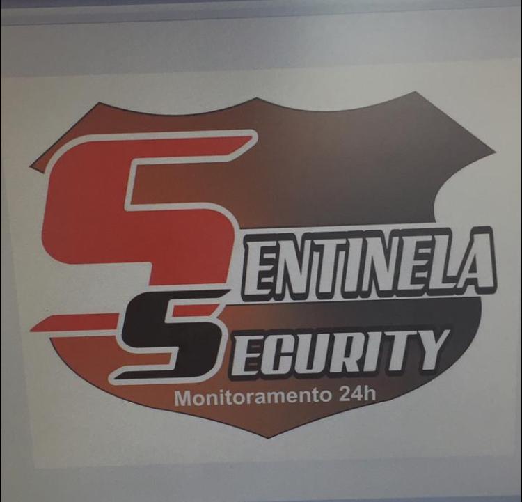 SENTINELA SECURITY