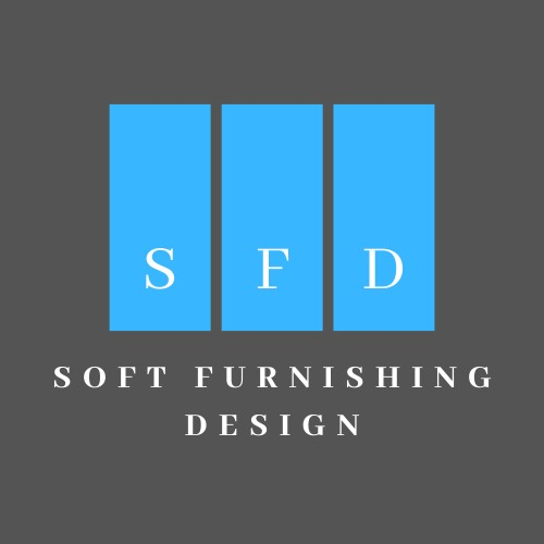 Soft Furnishing Design