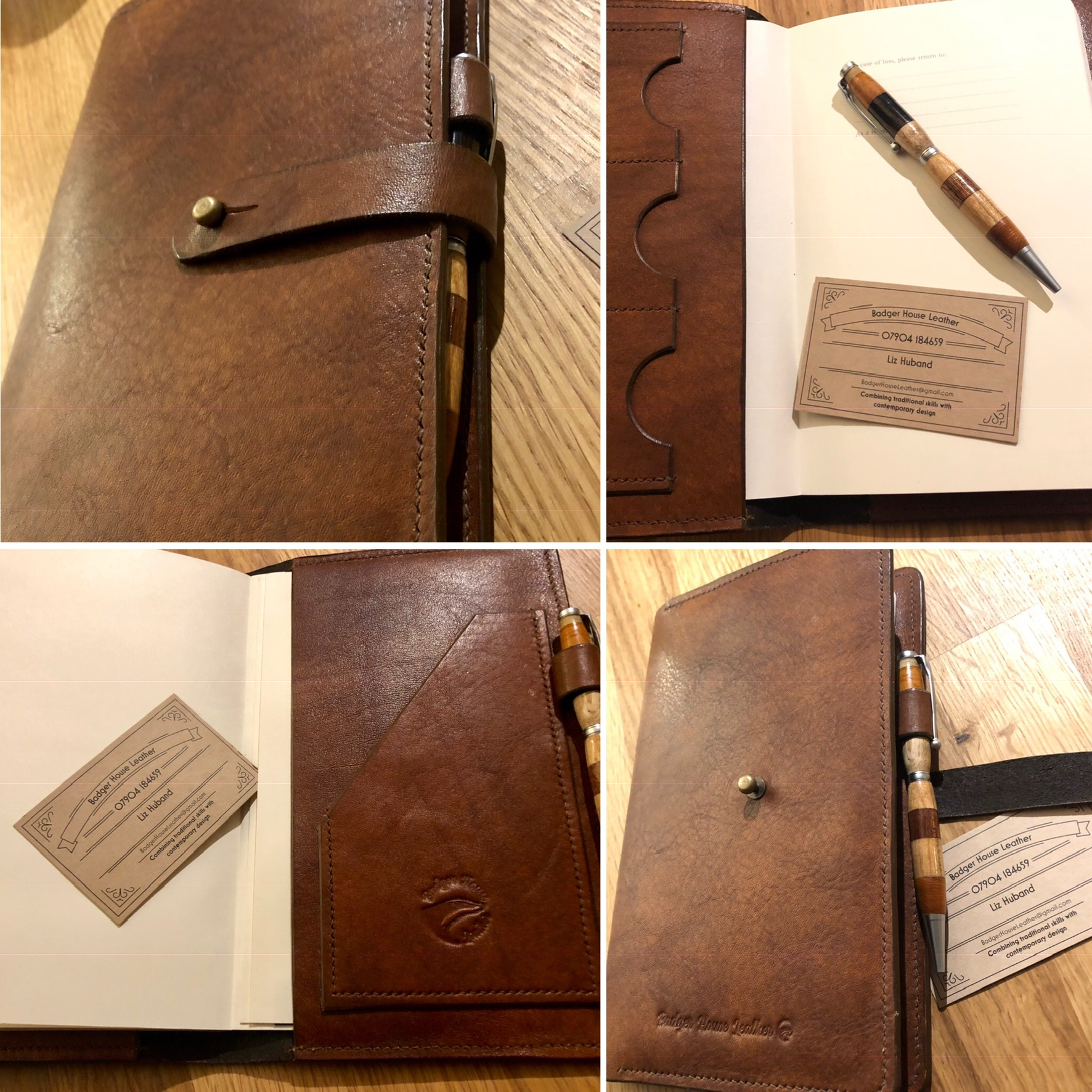 Journal/ Diary A5