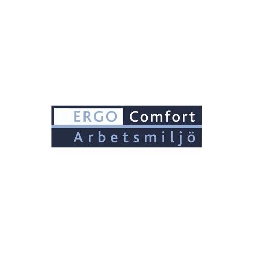 Ergocomfort Sweden AB