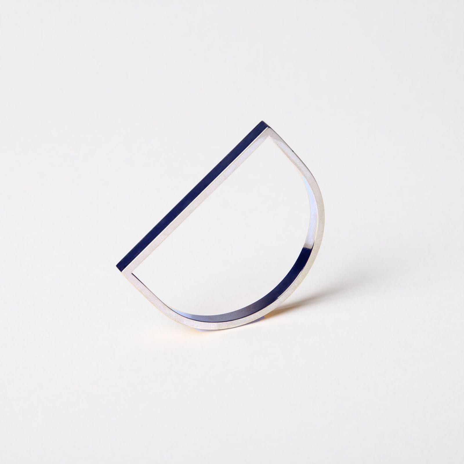 Jake McCombe Jewellery - D.1 Bracelet