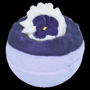 Bomb Bath Blaster V for Violet