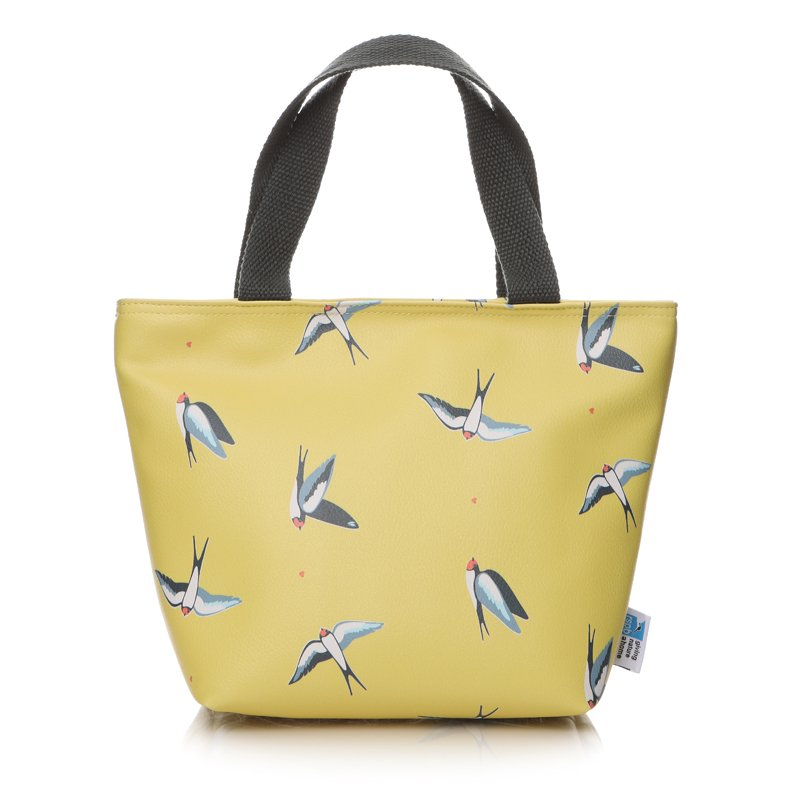 RSPB Swallow Lunch Bag