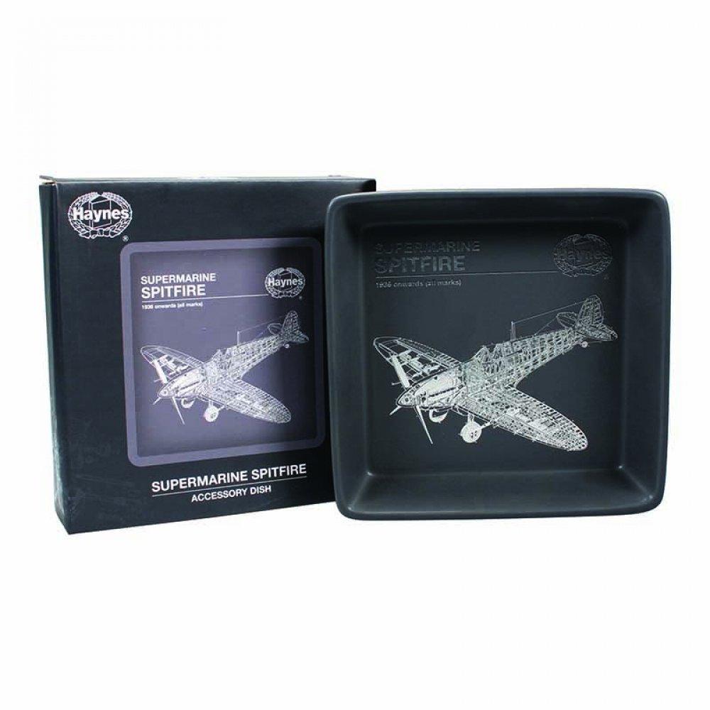 Haynes Spitfire Storage Tray