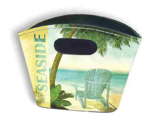 Tidy Bag Small Seaside