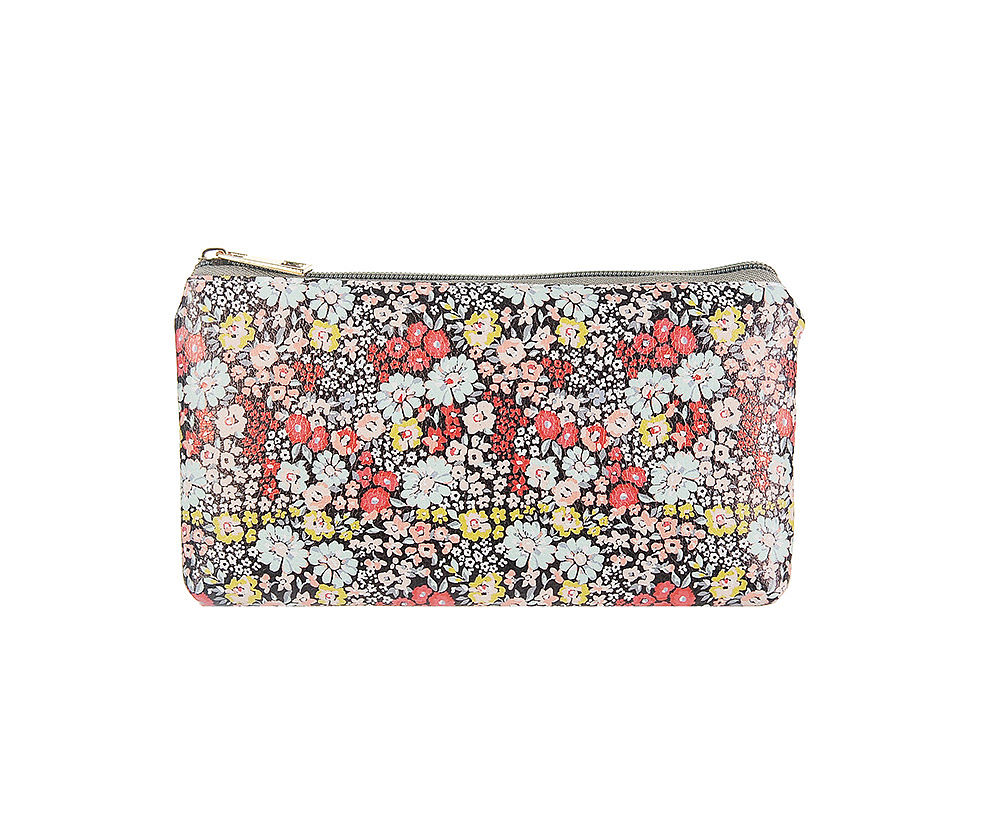 Ditsy Floral Small Make Up Bag