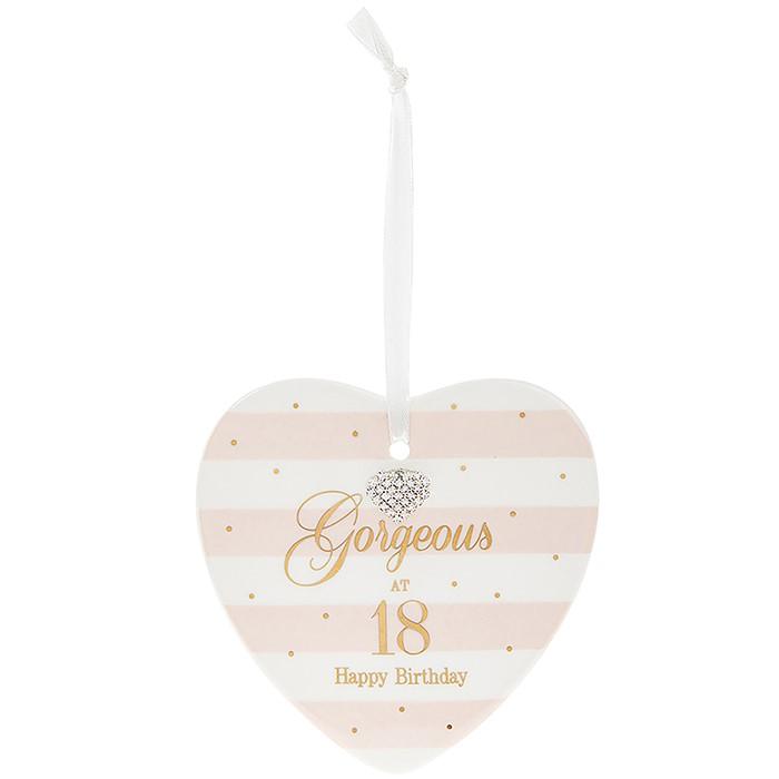 Hearts Designs Birthday Heart 18