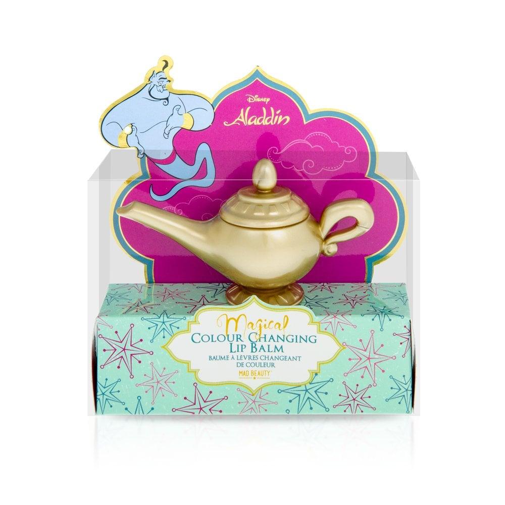 Disney Aladdin's Lamp Lip Balm