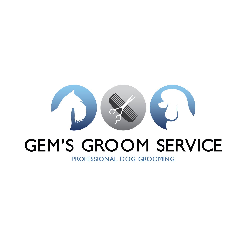 Gem's Groom Service