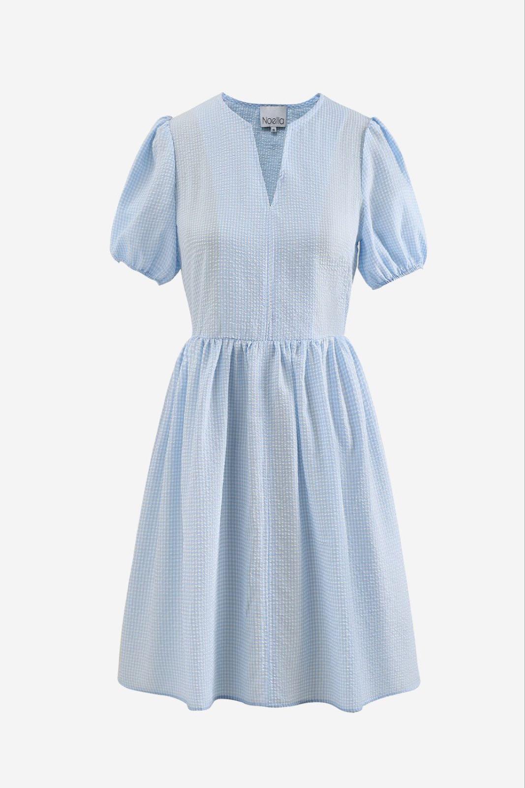 Cora kjole Noella