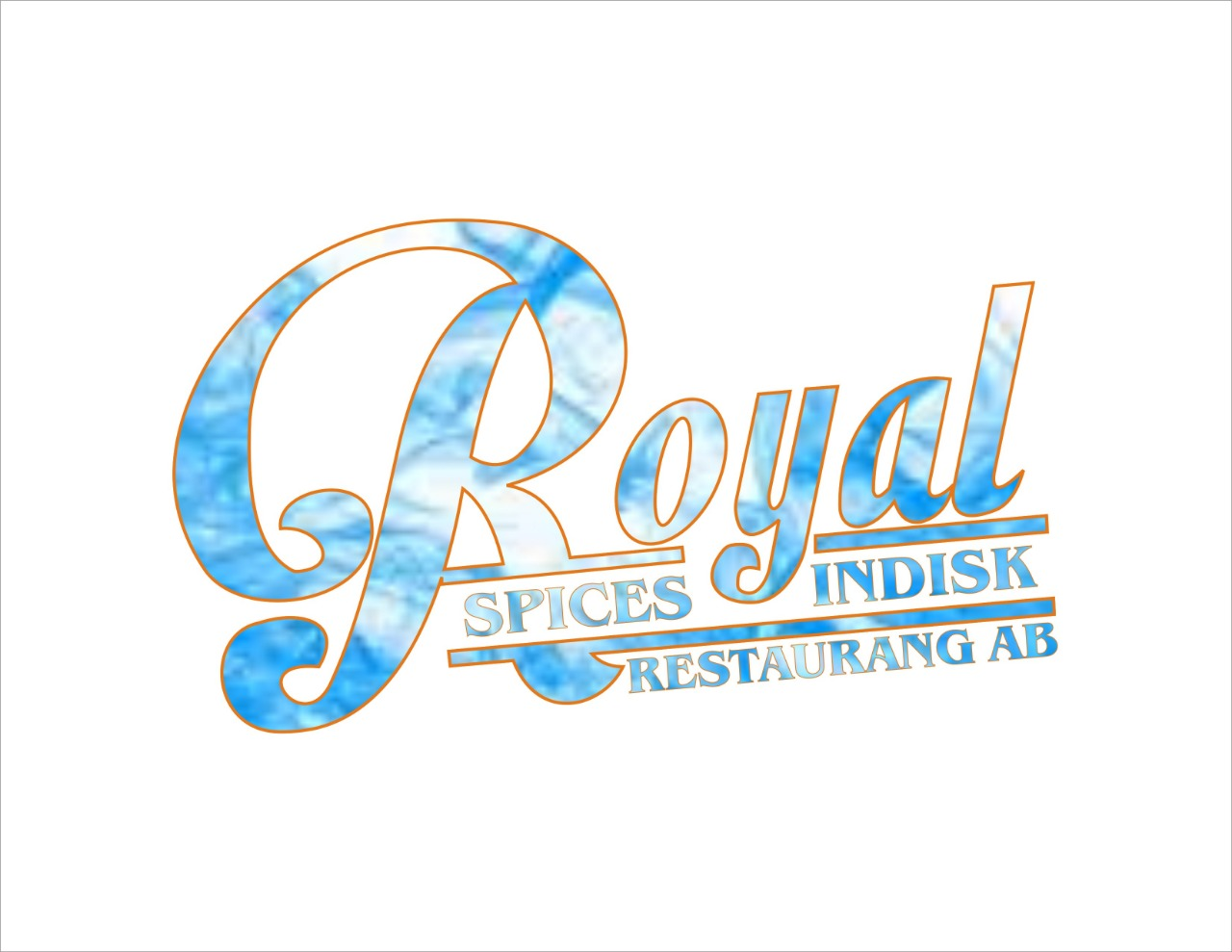 Royal Spices Indisk Restaurang AB