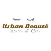 Urban Beauté