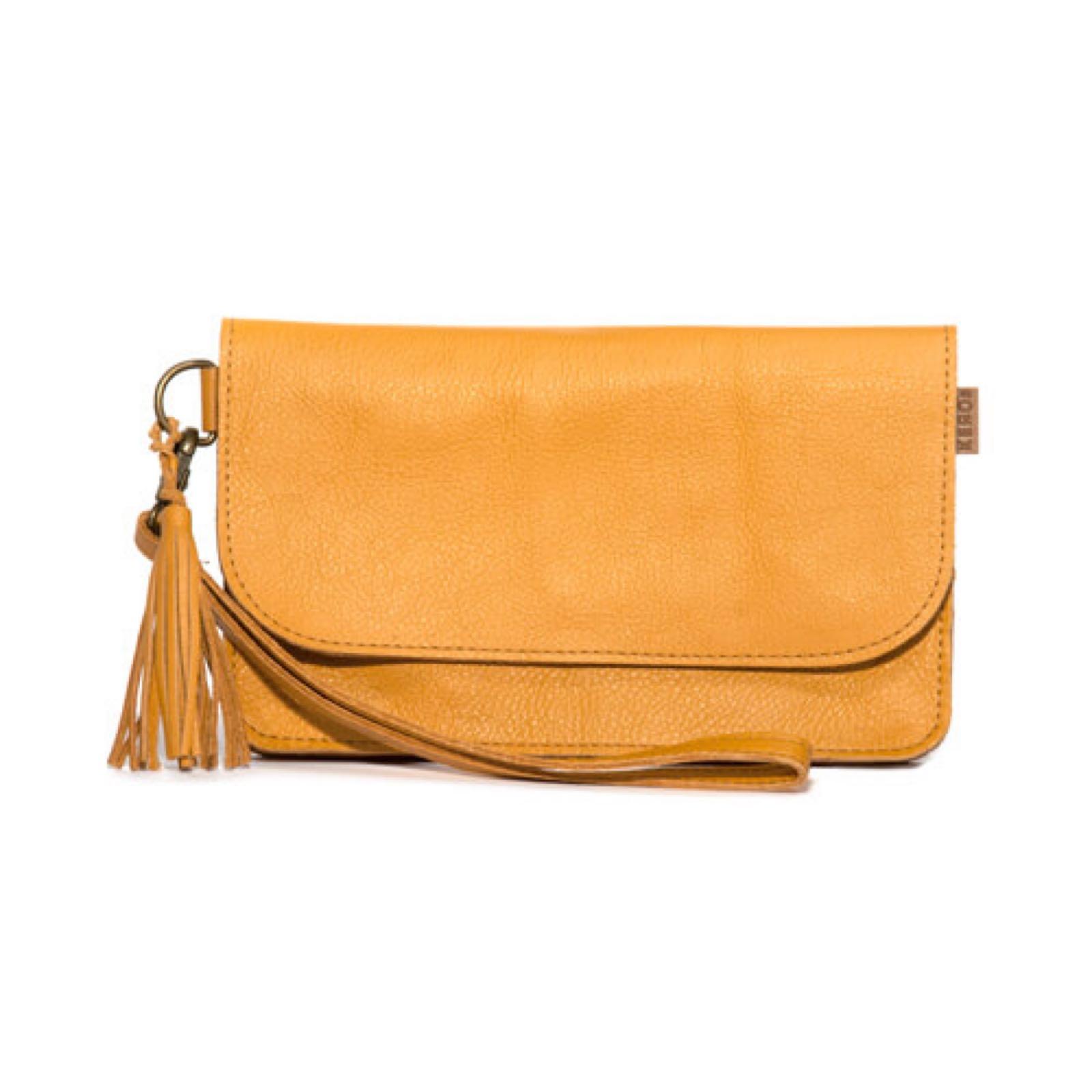 Berta 1980 Vintage bag