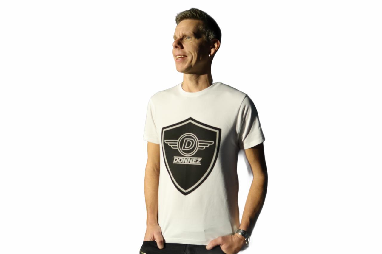 Donnez T-shirt Vit