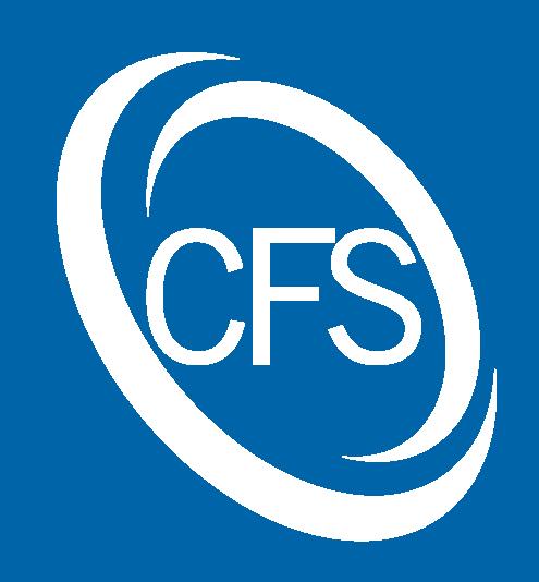 CFS Formation