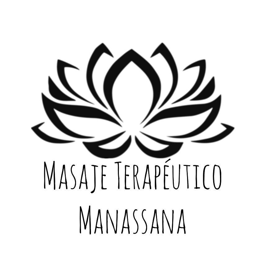 Manassana Masaje Terapéutico