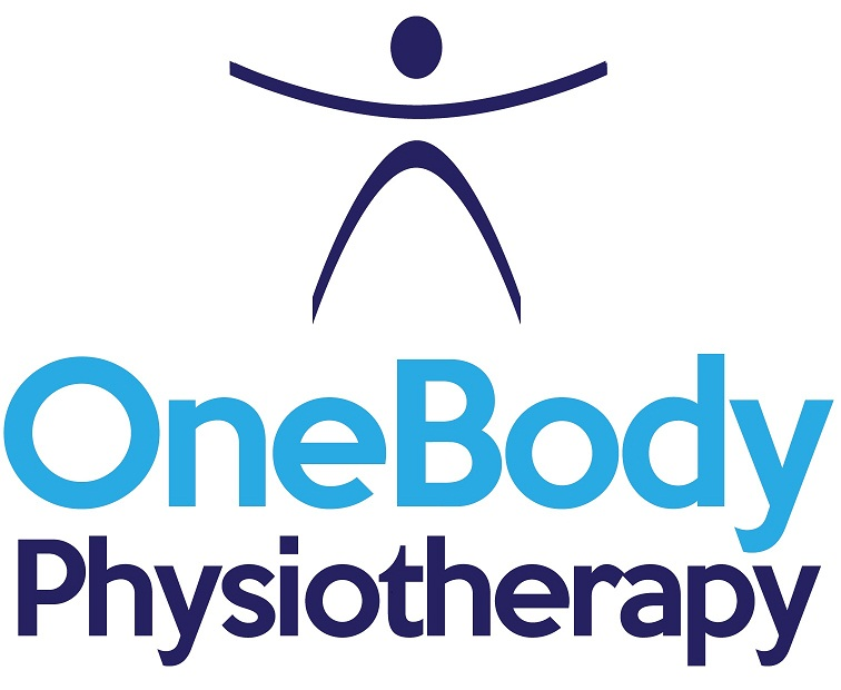 ONEBODY PHYSIOTHERAPY LTD