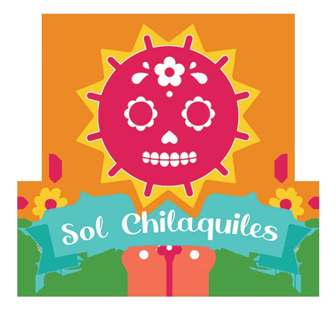 SOL CHILAQUILES