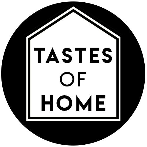 Home  Ground Kitchen CIC