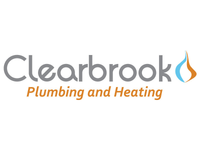 Clearbrook plumbing and heating
