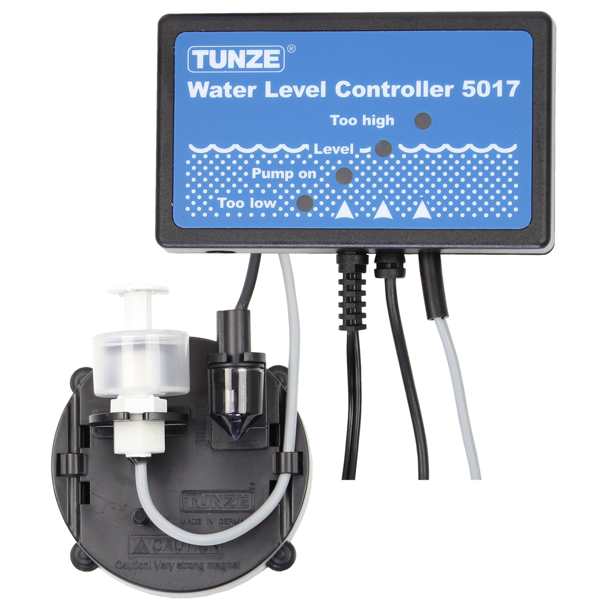 Tunze Osmolator (3155.000)