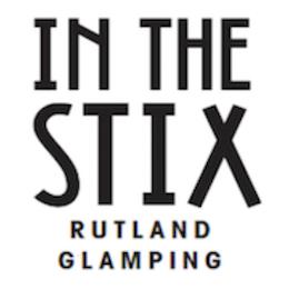RUTLAND GLAMPING UK LLP