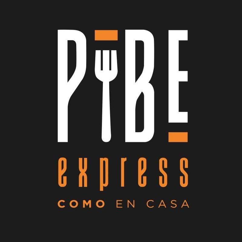 Pibe Express To Go S.A. de C.V.