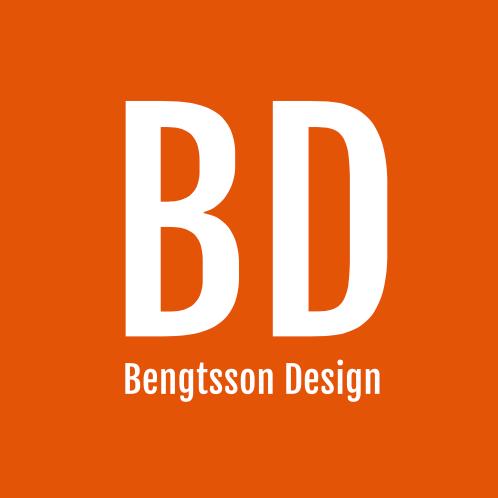 Bengtsson Design AB
