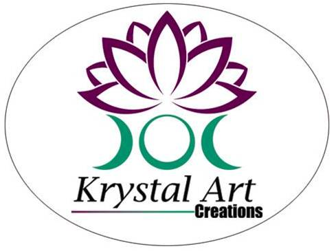 Krystal Art