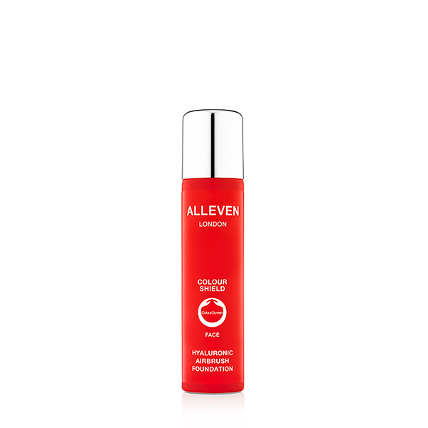 Colour Shield Face 75ml