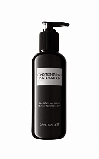 CONDITIONER No1 L'HYDRATATION