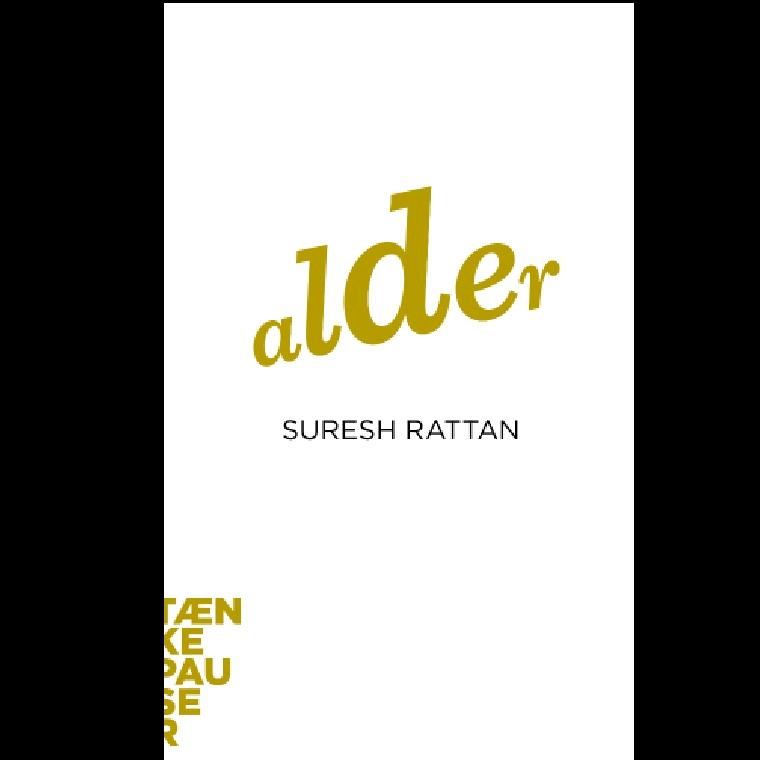 Alder af Suresh Rattan
