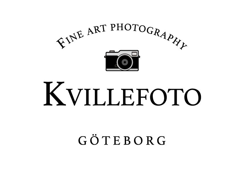 Kvillefoto