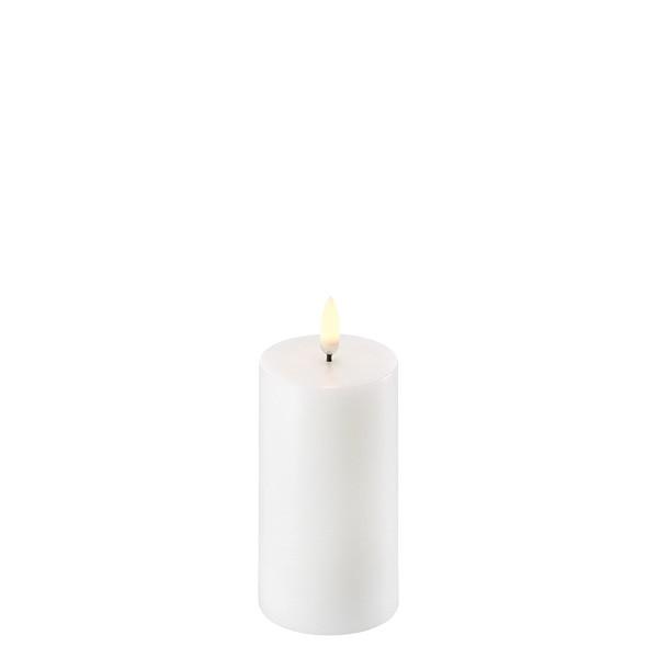 Pillar Candle 5,8 x 10,1 cm