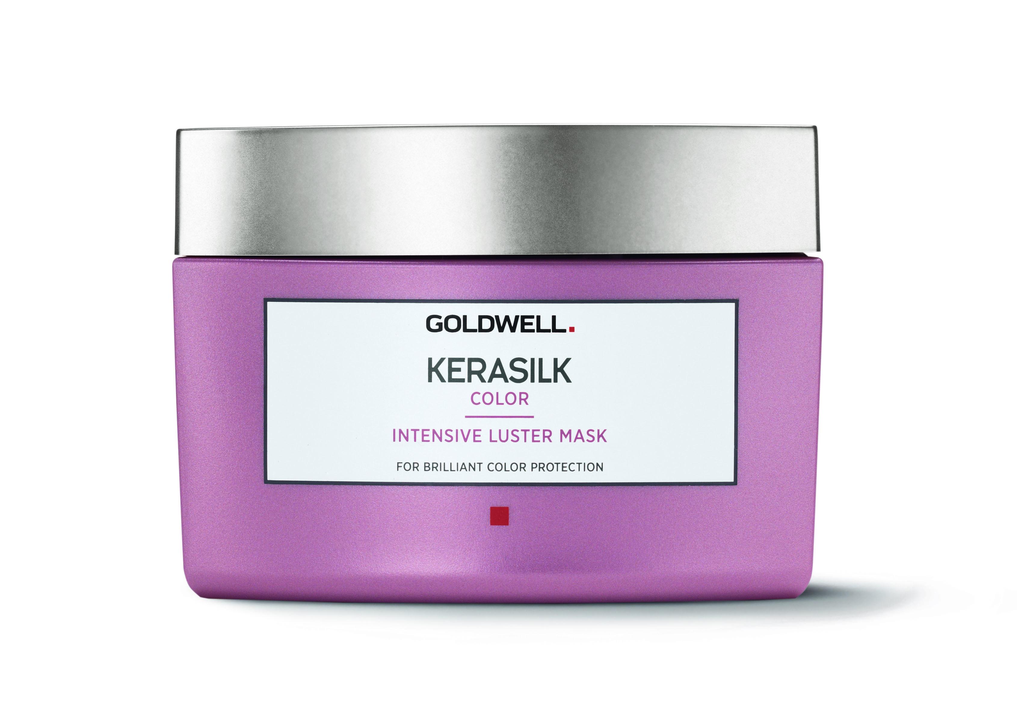 Kerasilk Color Intensive Mask 200 ml